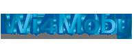 logo Wi4Moby